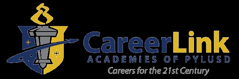 Careers in Journalism &Publication