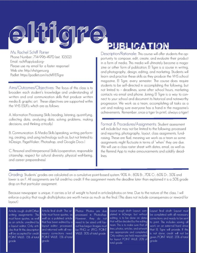El_Tigre_syllabus_2018-2019_-_Copy-page-001[1]