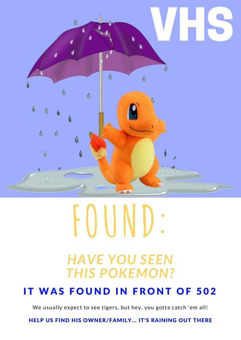 Found_