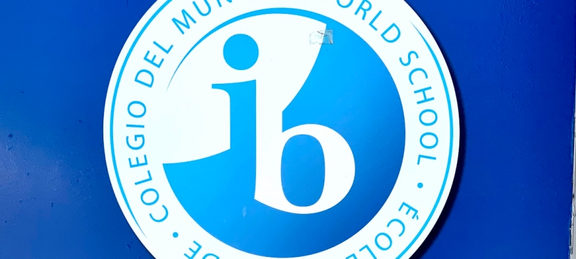 IB Exam Cancelation Allows Students to Earn IB Diploma without Paper Examinations