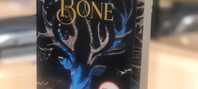 """The Differences between the """"Shadow and Bone"""" Adaptations –Op/Ed"""